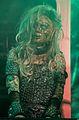 Lordi - Musichall Geiselwind - 04-04-2013.jpg