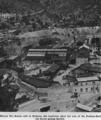 Loreto Mill.png
