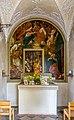 Lorettokapelle (Freiburg) jm62059.jpg