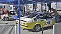 Lorraine car rally (3).jpg