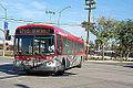 Los Angeles Metro 8061-a.jpg