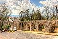 Los Remedios - panoramio (3).jpg