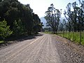 Los Trapenses. - panoramio - R.A.T.P. (2).jpg