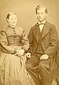 Lotten & Gustaf Mattsson c 1880.jpg