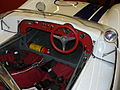 Lotus 23b 1962..JPG