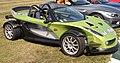 Lotus Elise 340R (cropped).jpg