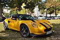 Lotus Elise Sport - Flickr - Alexandre Prévot.jpg