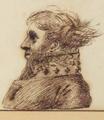 Louis-Spiridion Frain de La Villegontier.png