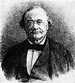 Louis Jérôme Reiche 1799-1890.jpg