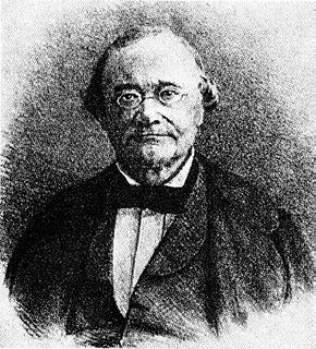 Louis Jérôme Reiche