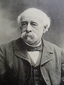 Louis Passy en 1910.JPG