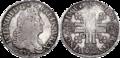 Louis XIV écu 1690 76001786.png