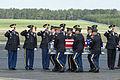 Louisiana National Guard, community honor fallen Soldier 150324-Z-VU198-187.jpg