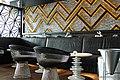 Lounge im Studio Grigio - panoramio.jpg