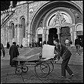 Lourdes, août 1964 (1964) - 53Fi7033.jpg