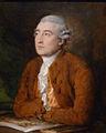 Loutherbourg par Thomas Gainsborough.jpg