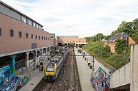 Louvain-la-Neuve - Gare de Louvain-la-Neuve-Université.jpg