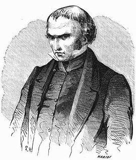 Louis-Pierre Louvel