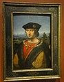 Louvre-Lens - Renaissance - 026 - INV 674.JPG