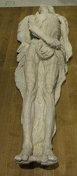 Louvre-Lens - Renaissance - 053 - RF 1515.JPG