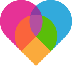 Lovoo Icon Heart.png