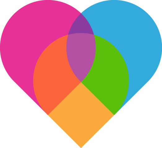 mutual dating app for android