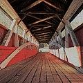 Lower Humbert Covered Bridge Interior.jpg