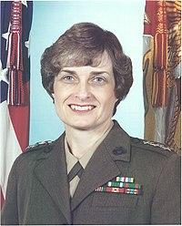 LtGen Carol A. Mutter.jpg