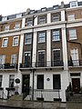 Lubbock - 29 Eaton Place Belgravia London SW1X 8BP.jpg