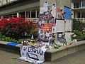 Luc Bourdon memorial.jpg