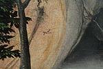 Lucas Cranach (I) - Quellnymphe Detail (Kunsthalle Bremen).JPG