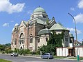 Lucenec synagogue.jpg