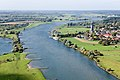 Luchtfoto Rhenen en Rhenen.jpg
