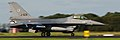 Luchtmachtdagen 2011 Royal Netherlands Air Force (6188753702).jpg