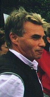Lucien van Impe.jpg
