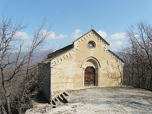Lucinasco-chiesa della maddalena91