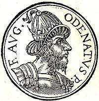 Lucius Septimius Odaenathus.jpg