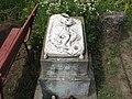 Ludmir cemetery Part III Лодомирське кладовище Частина третя 27.jpg