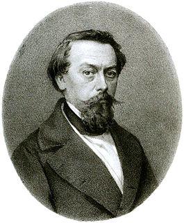 Ludwig Karl Georg Pfeiffer