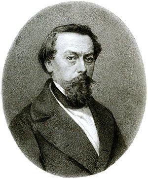 Ludwig Karl Georg Pfeiffer cover