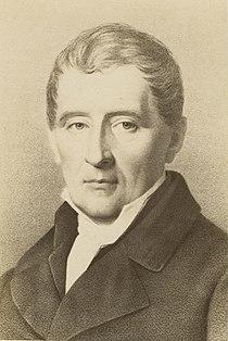 Ludwig Spohr portrait.jpg