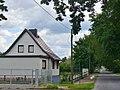 Ludwigsfelde - Weinbergsweg - geo.hlipp.de - 37899.jpg