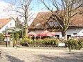 Luebars - Zur Alten Dorfschmiede ('The Old Village Smithy') - geo.hlipp.de - 34498.jpg