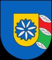 Luetjenholm Wappen.png