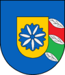 Coat of arms of Lilholm