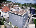 Luftaufnahme St. Gallen.jpg