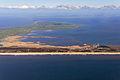 Luftaufnahmen Nordseekueste 2012-05-by-RaBoe-137.jpg