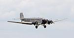 Lufthansa Ju 52 3mg2e Wk-Nr 5489 2 (5923454943).jpg