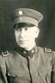 Luis Ángel Cassinelli.png