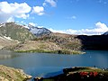Lulusar Lake 2012 - AMI 256.jpg